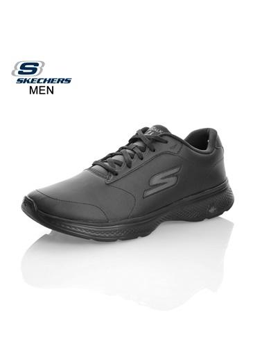 Go Walk 4 - Expand-Skechers